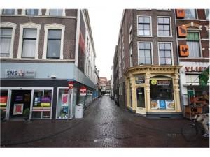 Leiden krijgt er een nieuw restaurant bij op de hoek van de ...: rijnstreekbusiness.nl/regio/page/17