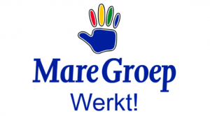 MareGroep