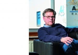Bedrijven uit de regio rijnstreek business - De goede hoek tele ...