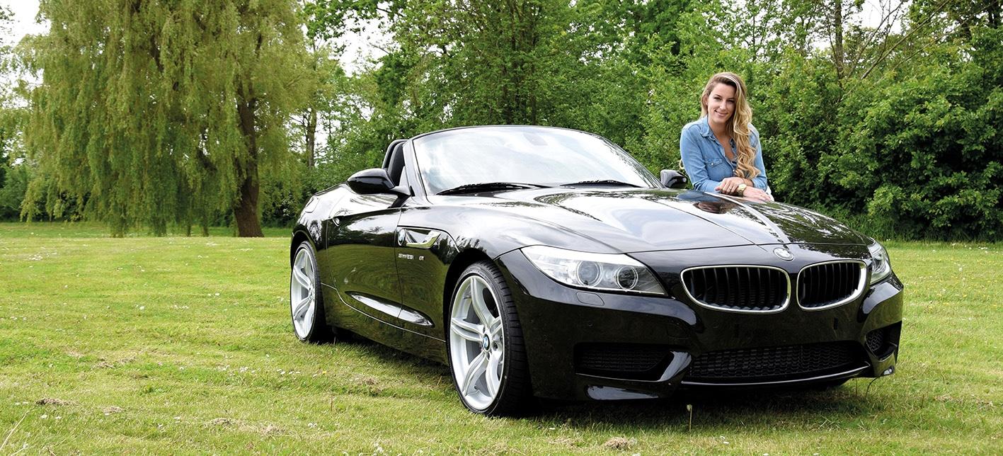 BMWZ01-3
