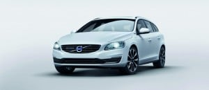 Volvo-V60-D5-Twin-Engine-Special-Edition-001