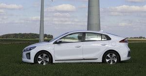 Hyundai-Ioniq-2017-1600-1c