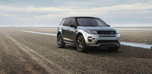 Land_Rover-Discovery_Sport_Dynamic-2016-1600-01