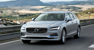 Volvo-V90_Estate-2017-1600-05